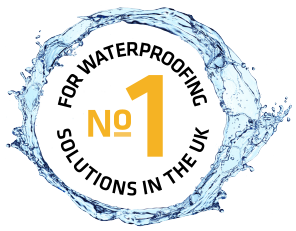 No1 Waterproofing Solution