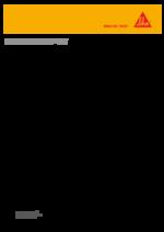 temp image