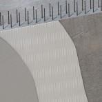 Sika waterproof mortars and bitumen coatings sika - Sikatop seal 107 ...