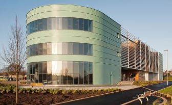 cs_bert-williams-leisure-centre-bilston-uk_main