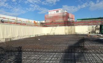 cs_kings-square-building-basement-perth-australia_main