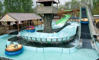 cs_wild-river-rafting-west-midlands-safari-park-uk_main