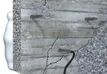 leaks-construction-damage_cracks-honey-combing