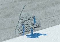 leaks-construction-damage_leaking-structures