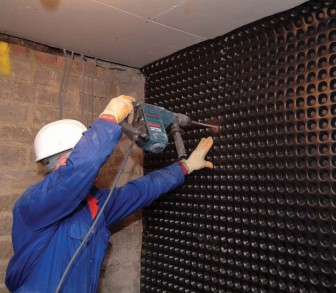 sika-cd-cavity-drainage-system_02