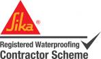 sika-waterproofing-contractor-logo