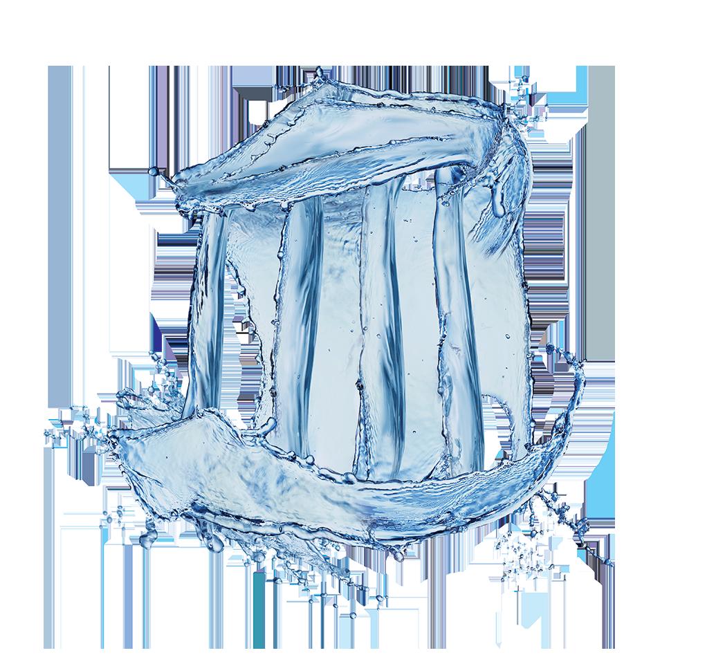 water-ashmolean