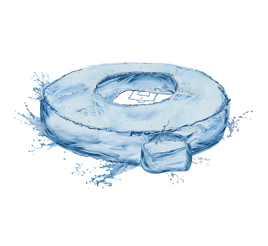 water-maracana