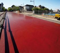 waterproofing-bridge-decks_01