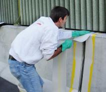 waterproofing-bridge-decks_02_elastic-joint-sealing