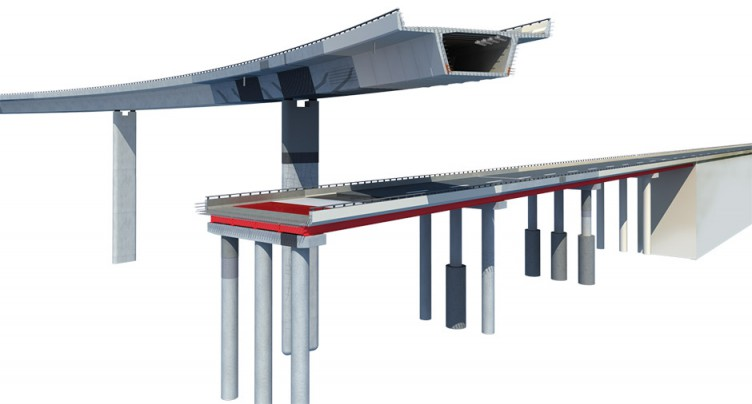 waterproofing-bridge-decks_main