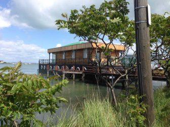 houseboat_case-study