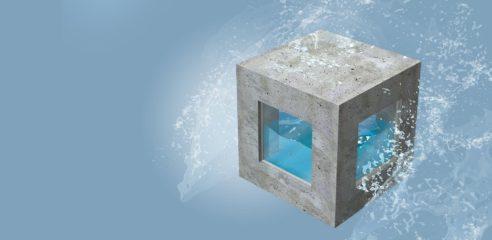 Sika Waterproofing