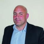 Stuart Benham